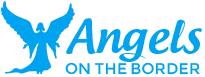 Angels on the Border Logo